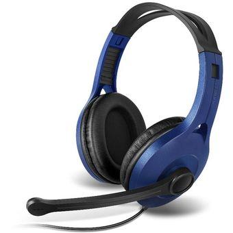 Auricular Marca Edifier K800 Azul