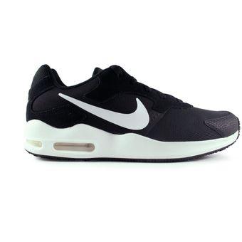 Compra Zapatillas Deportivas Hombre Nike Air Max Guile-Negro online ... 2c4017662d80c
