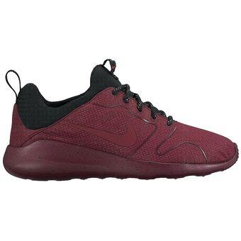 2 Running 0 Online Se Vinotinto Tenis Hombre Compra Nike Kaishi AXUpxwq