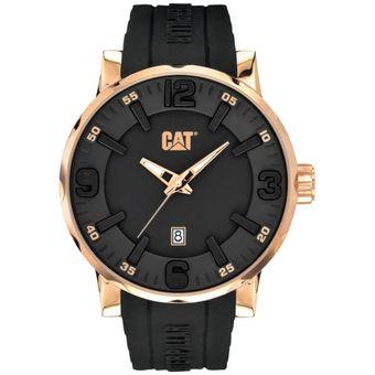 70b9f9d1ab77 Compra Reloj CAT Caballero NJ.191.21.139 online