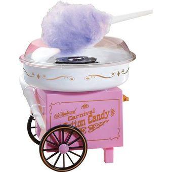 882e105d85195 Compra Máquina Para Hacer Algodón De Azúcar online