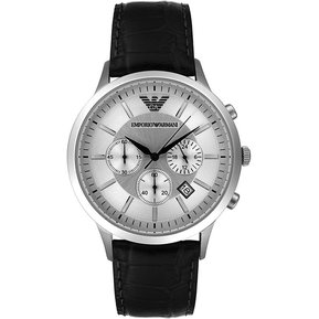 1b00a2b1e49e Compra Relojes Emporio Armani en Tienda Club Premier México