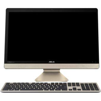 Computador Todo En Uno Asus V221IDUK 21.5 4Gb 1Tb Linux