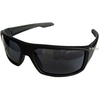 8d6a3ecf4d Agotado Gafas Deportivas Lentes De Sol Deporte Unisex Para Mujer Hombre