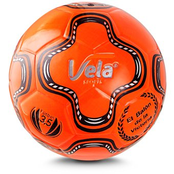 Compra Balón Fútbol No. 3.5 online  96531ab8f5bd2
