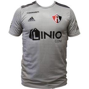475816169f Ropa fan shop de fútbol en Linio México