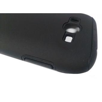 758c88f8686 Samsung Galaxy Grand Neo Funda Armor Case Anti Golpes Estuche Protector  Cover Anti Deslizante Anti Shock