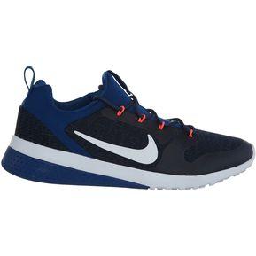 Colombia Deportivos En Compra Zapatos Nike Linio Hombre 5OTHYxfwq