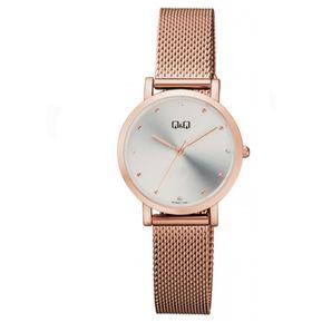 b6b8b5fbc2d3 Compra Relojes mujer Q Q en Linio Colombia