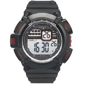 86a692cf8586 Compra Relojes deportivos hombre Geneva en Linio México