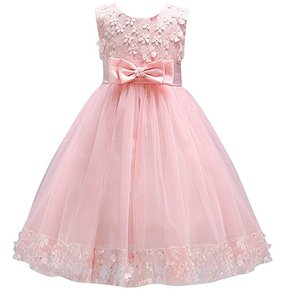 23bfd918a Vestidos para Niñas Compra online a los mejores precios |Linio Chile