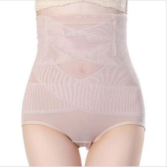 Bragas Sin Costuras Para Mujer Cintura Alta Que Adelgazan El Control De La Barriga Pantalones Panti Linio Chile Ge018fa1m3yualacl