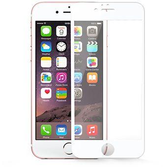 edf68f0b210 Compra Protector Mica De Vidrio Templado 3D IPhone 6 Plus 6S PLUS ...