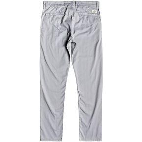 e5259eb86 Pantalon QUIKSILVER NEW EVERYDAY UNION CHINOS para Hombre-SZP0