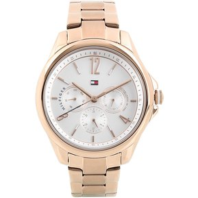 Relojes tommy hilfiger mujer mexico