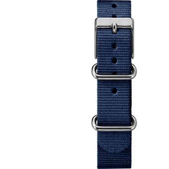 3acef6ffd607 Compra Reloj Timex Para Unisex Modelo  TWG018400 online