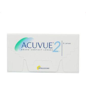 58dd8c9ae7 Compra Lentes De Contacto Acuvue® 2® MIOPÍA online | Linio Chile