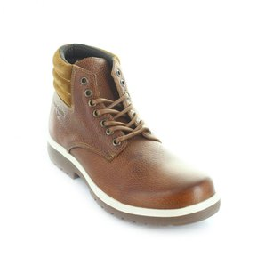 Botin para Hombre Dockers D227601-044973 Color Cafe ee3d3f137e97