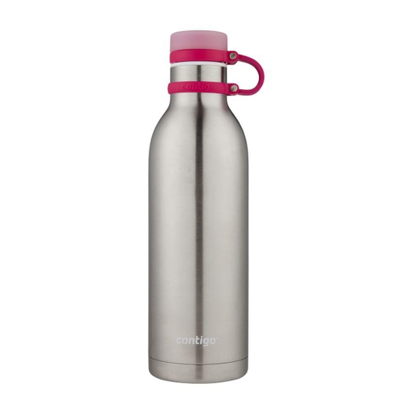 Botella de Agua 32 Oz Acero Inoxidable Matterhorn Contigo 15e3714cb8