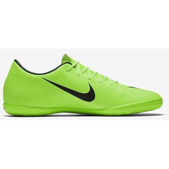 Compra Guayos Fútbol Hombre Nike MercurialX -Verde online  a7dafddcc7e3b