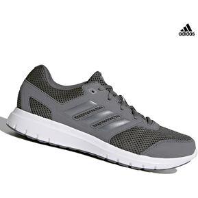 6e453fc38b Zapatilla Adidas Duramo Lite 2.0 Para Hombre - Gris