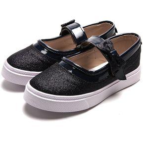 de8a622aec Zapato Moda Infantil Tellenzi J208 Azul
