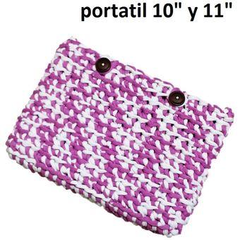 ac8f9576df0 Agotado Funda Para Tablet Funda Para Portátil 10 y 11 Pulgadas Original