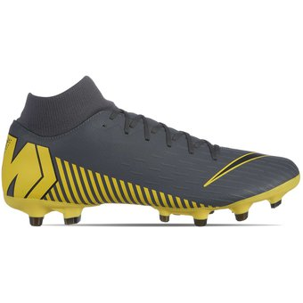 zapatillas fútbol nike hombre