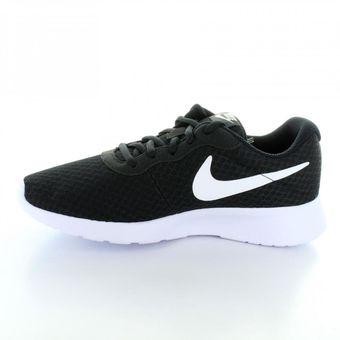 d8e995060 Compra Tenis para Mujer Nike 812655-011-045554 Color Negro online ...
