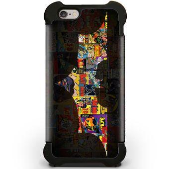 carcasa iphone 6s dc