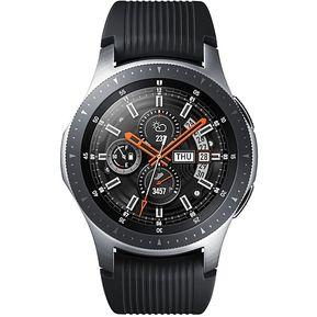 4722eb85da76 Smartwatch Colombia encuentra el tuyo en Linio