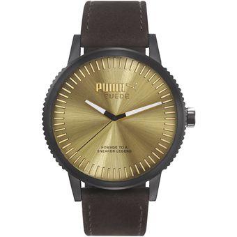 5ae03d869256 Compra Reloj Puma Modelo  PU104101006 online