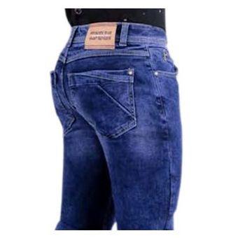 Ciclon Jeans Men Marcus Sodexo Mexico Ci589fa0d1zv1lmx
