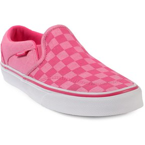 Vans Zapatos Mujer Colombia