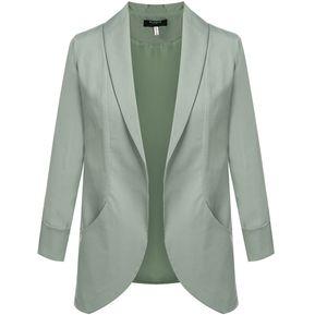 Comprar blazer mujer online chile
