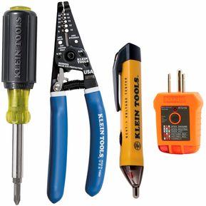 Klein Tools Ferretería - Compra online a los mejores precios