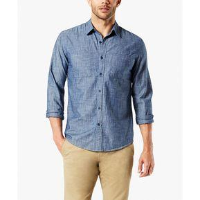178e18171 Compra Camisas para hombre en Linio Perú
