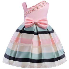 a67da2c885 Compra Vestidos para Ocasiones especiales para Bebés Niñas en Linio Perú
