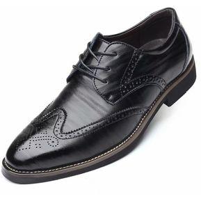 Zapatos oxford hombre compra online a los mejores precios