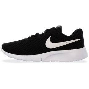 comprar online b4ca3 c24cf Nike Tenis casuales mujer - Compra online a los mejores ...