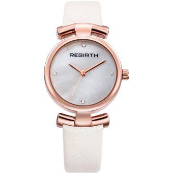 45246d29cf00 Compra NAVIFORCE NF9094 Reloj digital De Los Hombres Reloj online ...