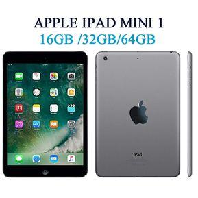638e9e1dc07 Tablets originales de las mejores marcas a precios de locura