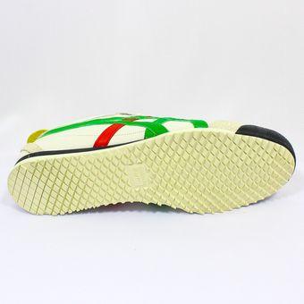 size 40 d0594 da375 Tenis Para Hombre Onitsuka Tiger Mexico 66 SD 1183A036.100 - Beige