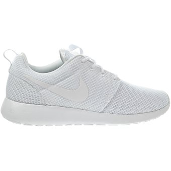 new arrival 6079a 802c9 Agotado Zapatos Training Hombre Nike Roshe One-Blanco