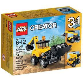 Compra Juguetes Lego En Linio Peru