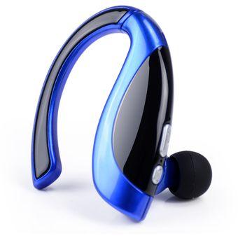 a962934613f Audífonos Bluetooth, Original HiFi Inalambricos Stereo Audifonos Bluetooth Manos  Libres Headset Sport Auricular Manos Libres