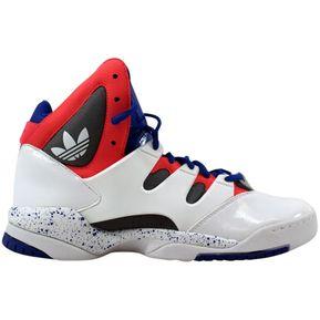 Compra Zapatos deportivos mujer en Linio México ac44050f9605a