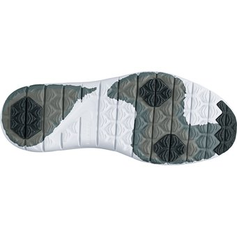 c0e0fc0618c Compra Tenis Running Mujer Nike Flex Adapt Tr-Gris online