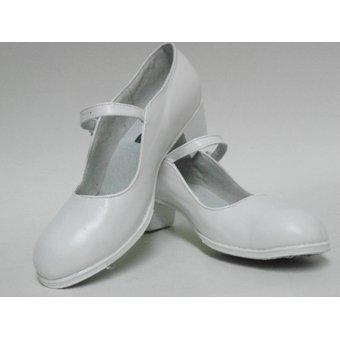 compra calzado para baile folklorico o flamenco marca colonial est
