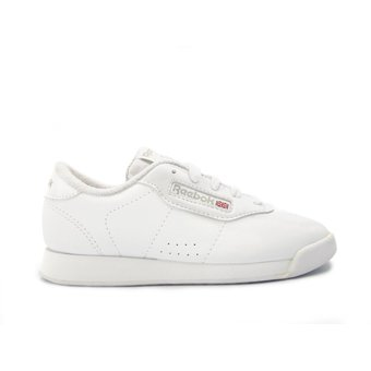 cúbico radio Inmigración  Limited Time Deals·New Deals Everyday reebok clasicos blancos mujer, OFF  72%,Buy!